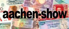 Logo aachen-show.jpg