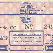 NEL-We 01-10-Cent-19440215-CC-2658-HLG-a