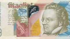 G&D-Schubert-a