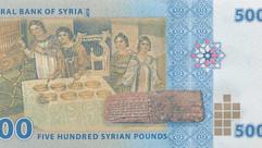 SYR-0115-b