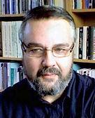 hans-ludwig-grabowski-pic.jpg