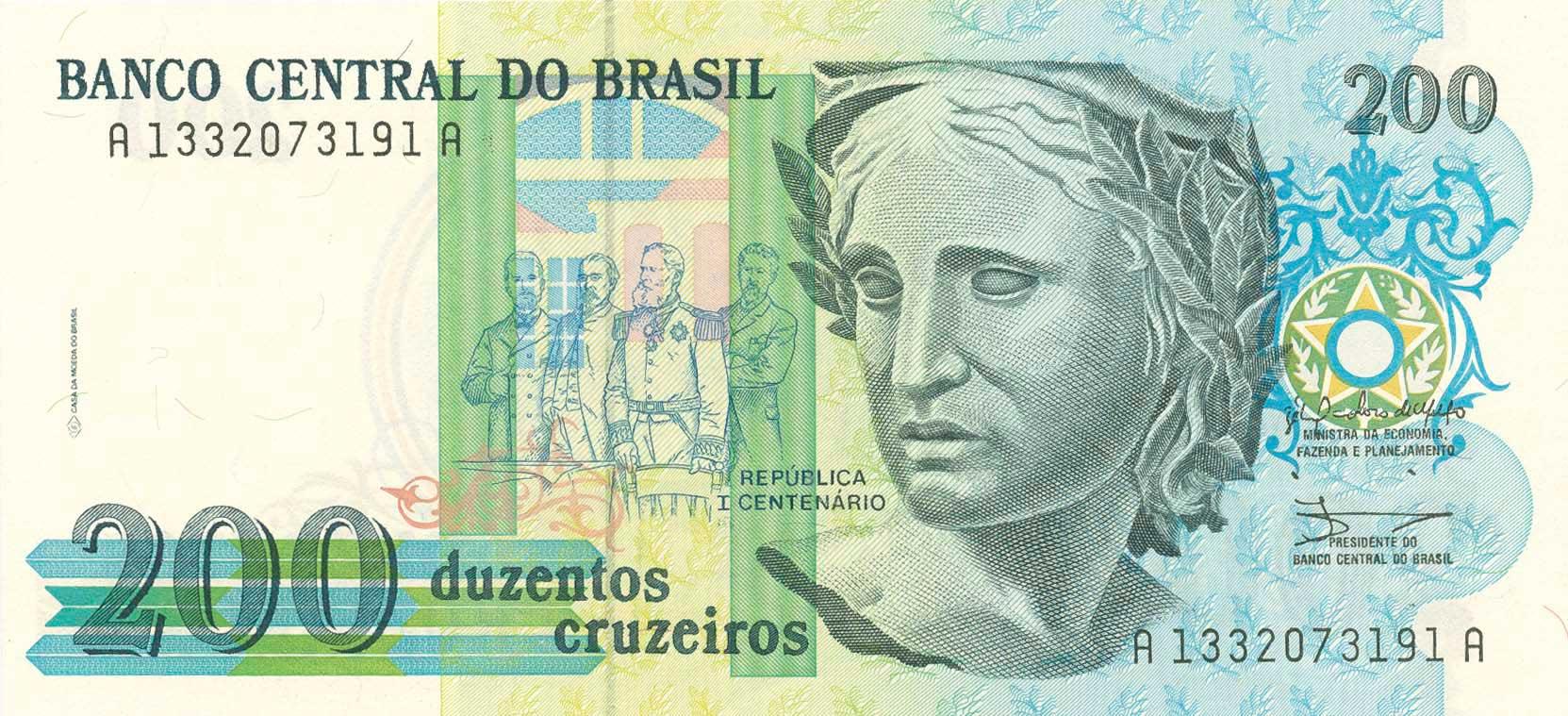 BRA-0229-a