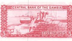 GAM-0005b-b