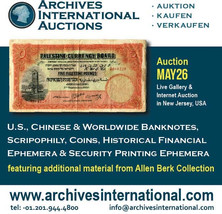 Archives-International-Auctions-20210526