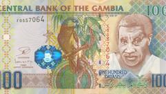 GAM-0029c-a