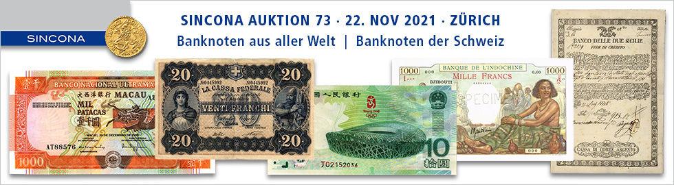 SIN_A72-geldscheine-online-980x270.jpg