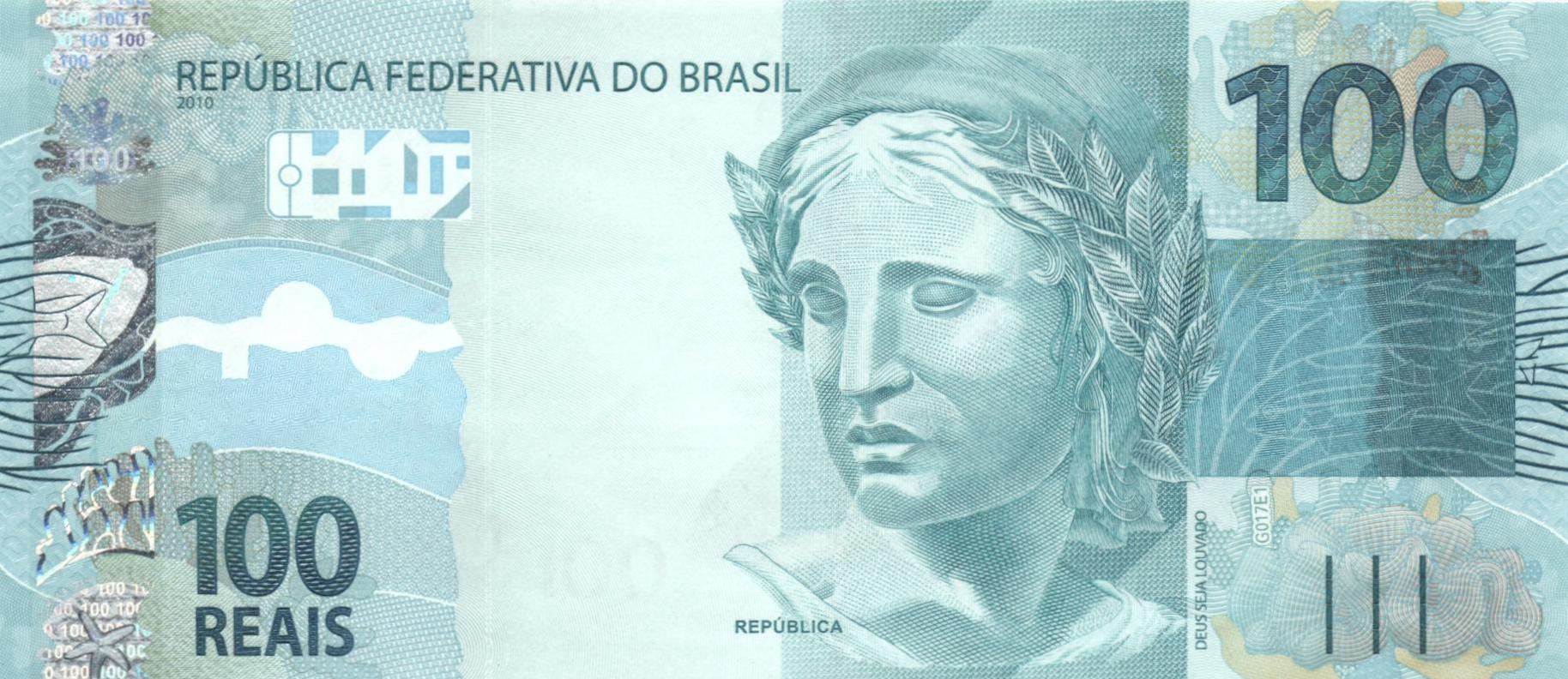 BRA-0257d-a
