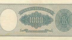 ITA-0088b-b