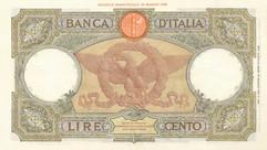 ITA-0055b-b