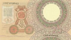 NLD-0087-b