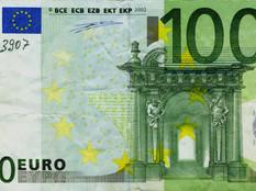 Fälscher & Falschgeld: Die Papiergeldfälschung, Teil 16