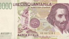 ITA-0116c-a