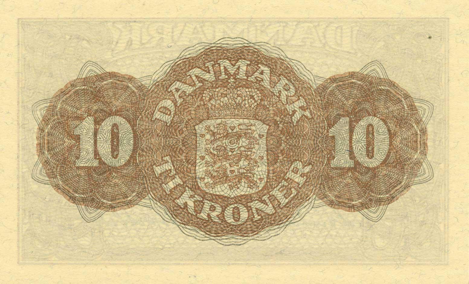 DNK-0036a-b