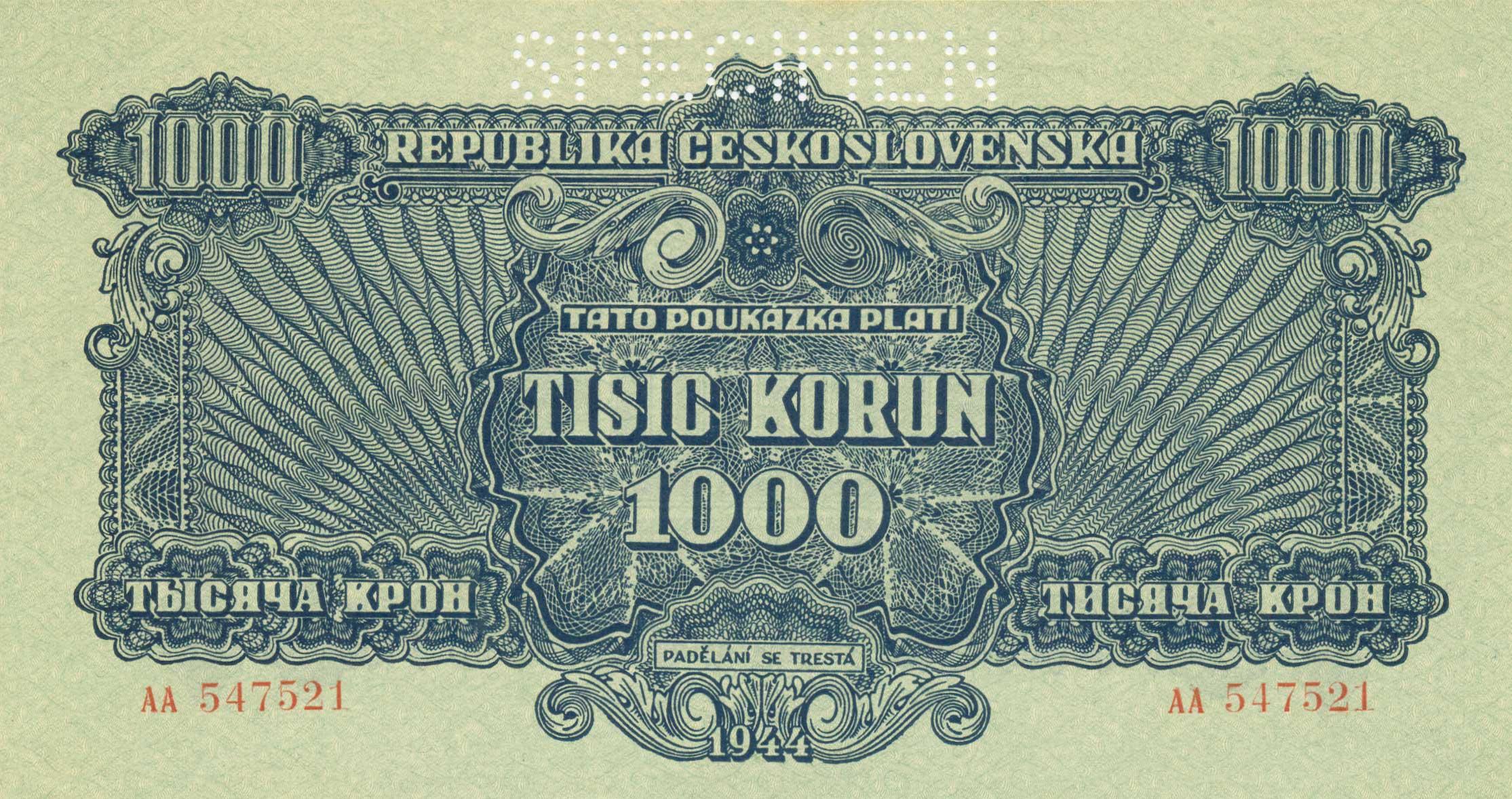 CZS-0050s-a