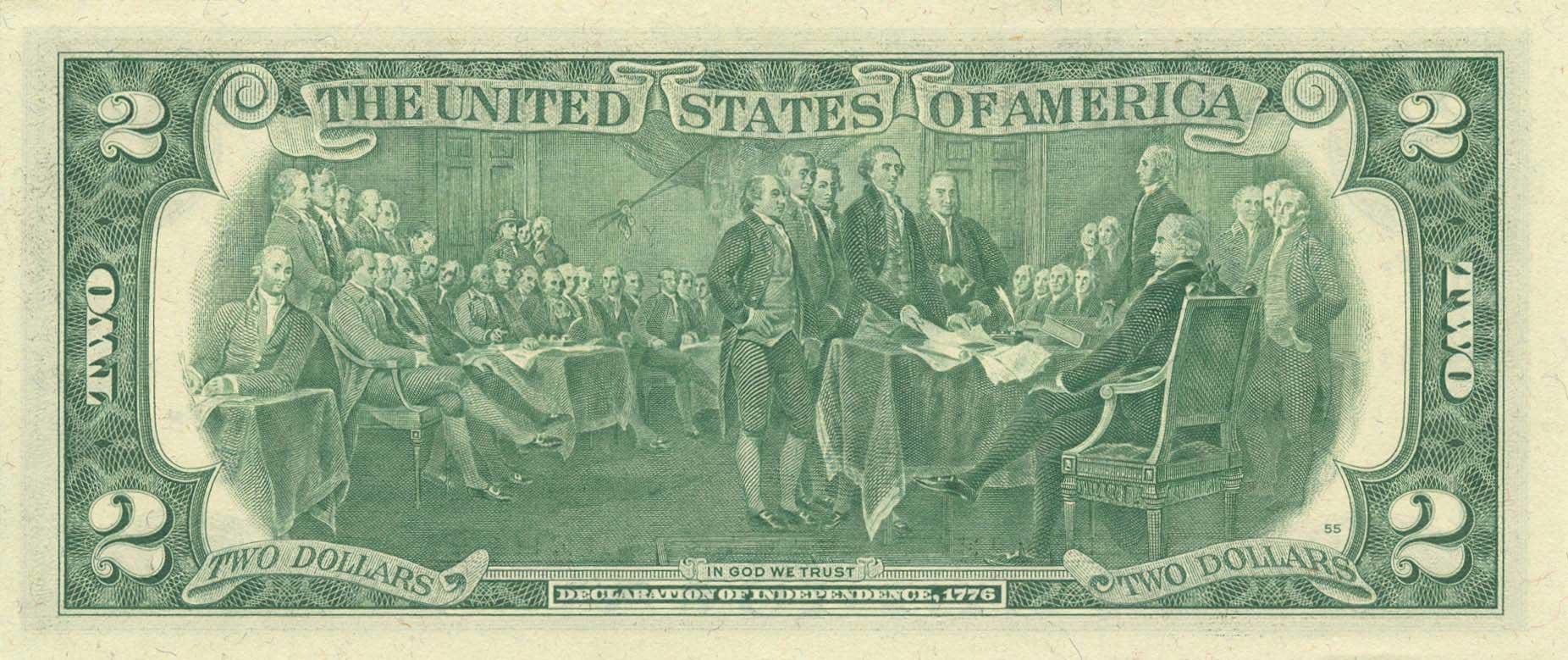 USA-0461-b