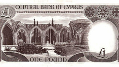 CYP-0050-84-b
