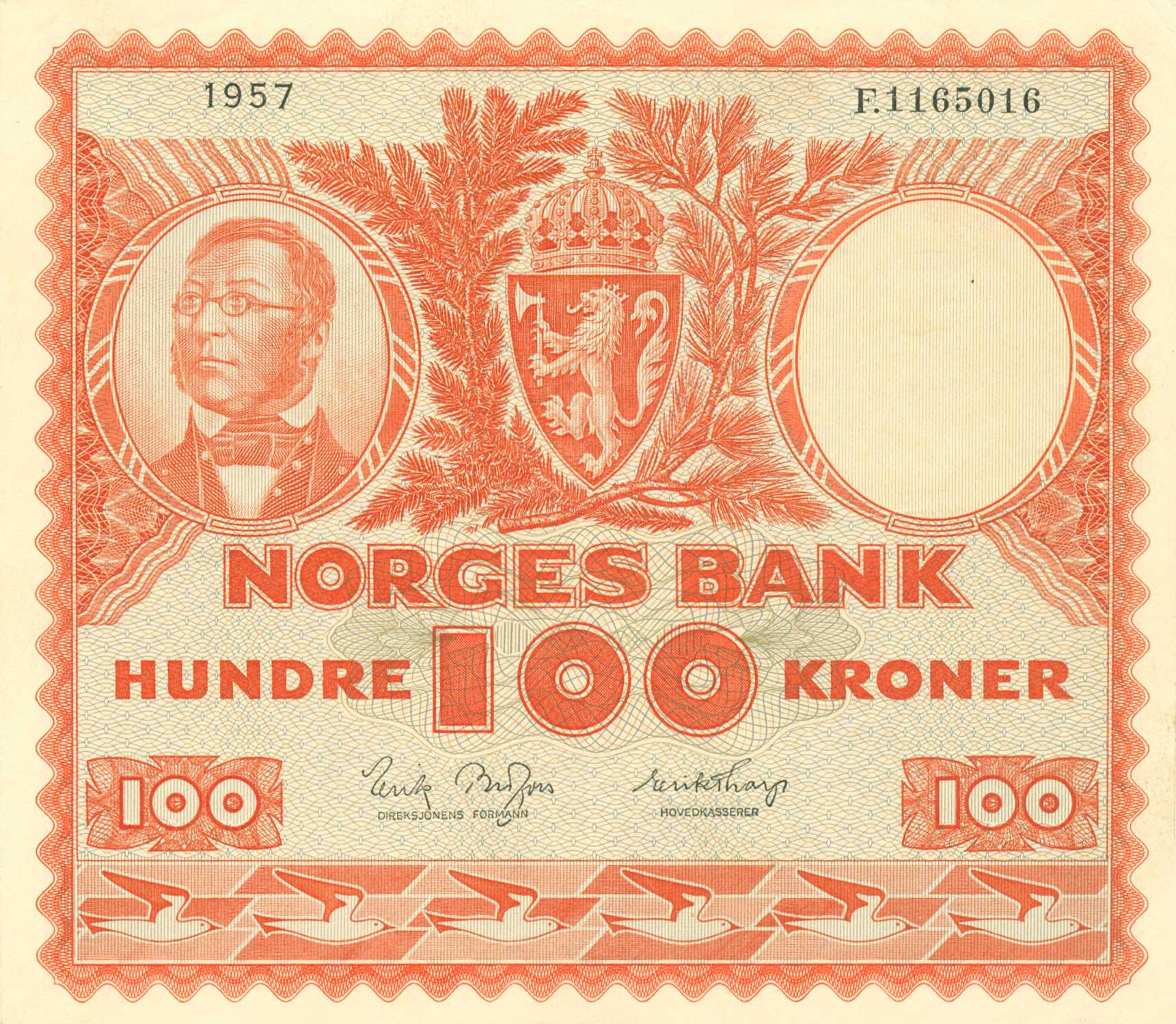 NOR-0033b-a