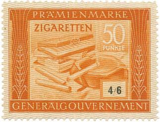 263-GG-Prämienmarke-Zigaretten-50-Punkte-1943-WH.jpg