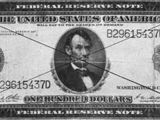 Fälscher & Falschgeld: Die Papiergeldfälschung, Teil 21