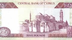 CYP-0061b-b