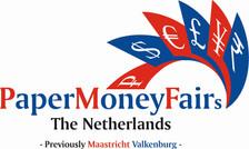 NW logo Jpeg PaperMoneyFairs - logo.jpg