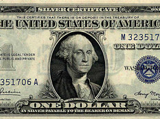 Fälscher & Falschgeld: Teil 49