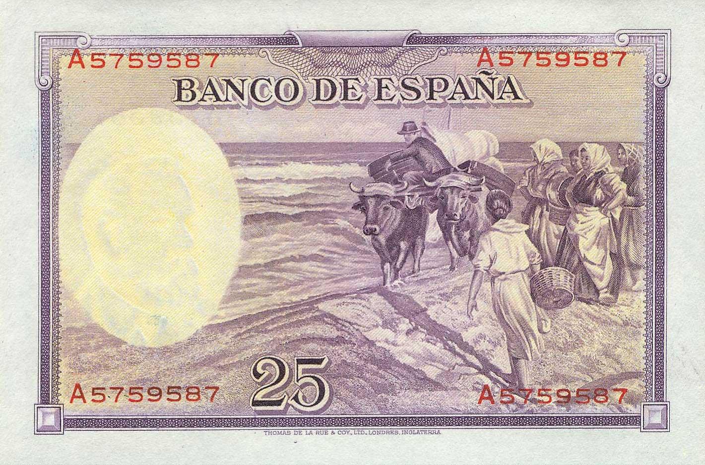 ESP-0087-b