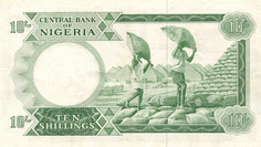 NIG-0007-10-Shillings-ND-(1967)-HF-b.jpg