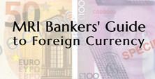 MRI Bankers-Guide