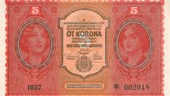 AHU-0022-5-Kronen-19181001-OENB-b.jpg