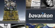 Bavarikon