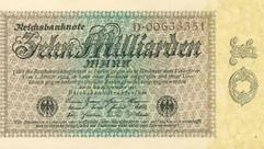 GER-0116a%3ADEU134a-10%20Milliarden-Mark