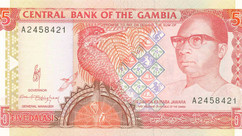 GAM-0012a-a