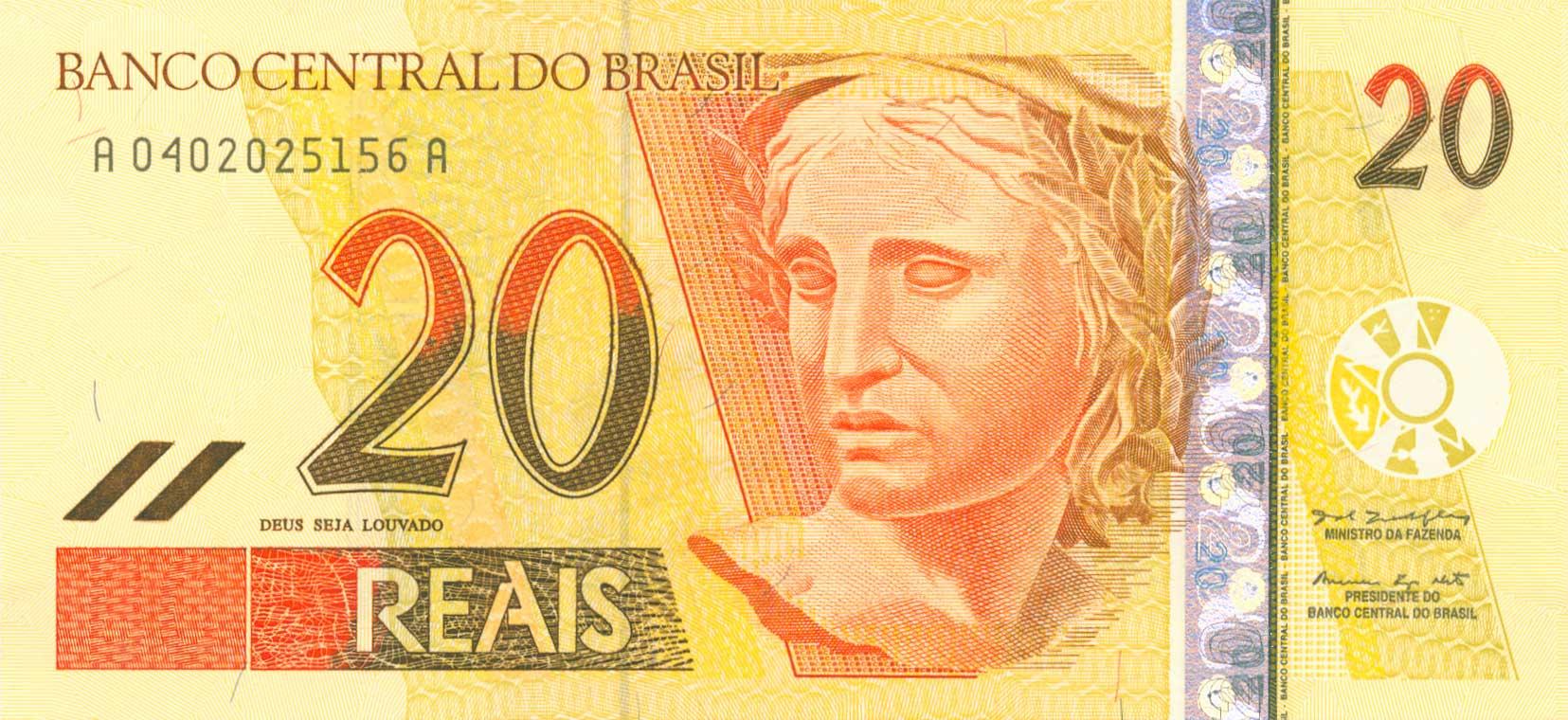 BRA-0250a-a