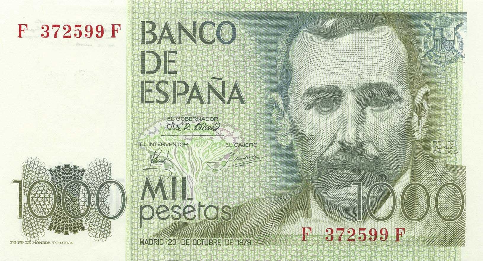 ESP-0158a-a