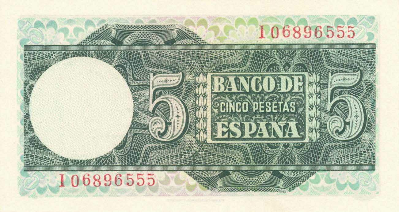 ESP-0136a-b