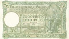BEL-0110-b