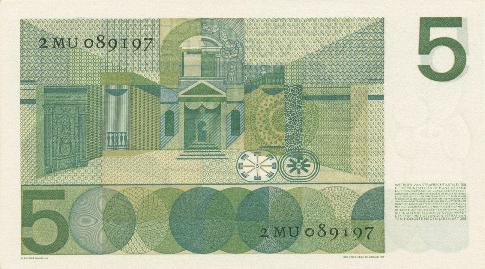 NLD-0090a-b