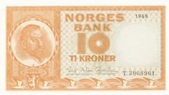NOR-0031d-a