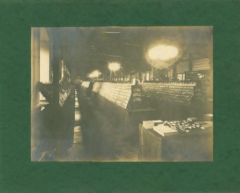 Notgeldausstellung - Bild 1