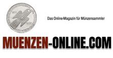 Muenzen-Online