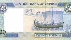 CYP-0063a-b