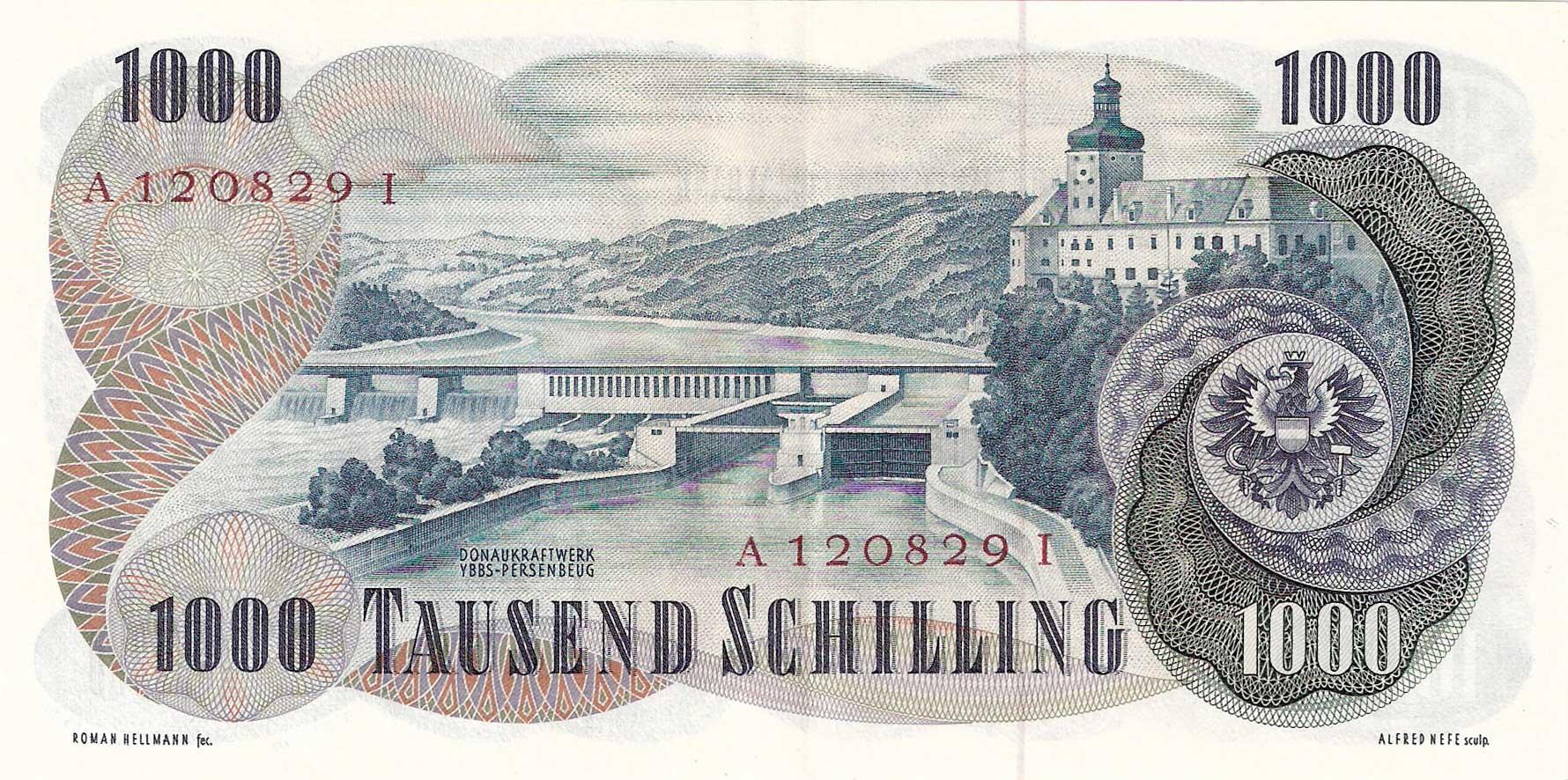 AUT-140-1000-Schilling-19610102-JK-b