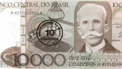 BRA-0206-a
