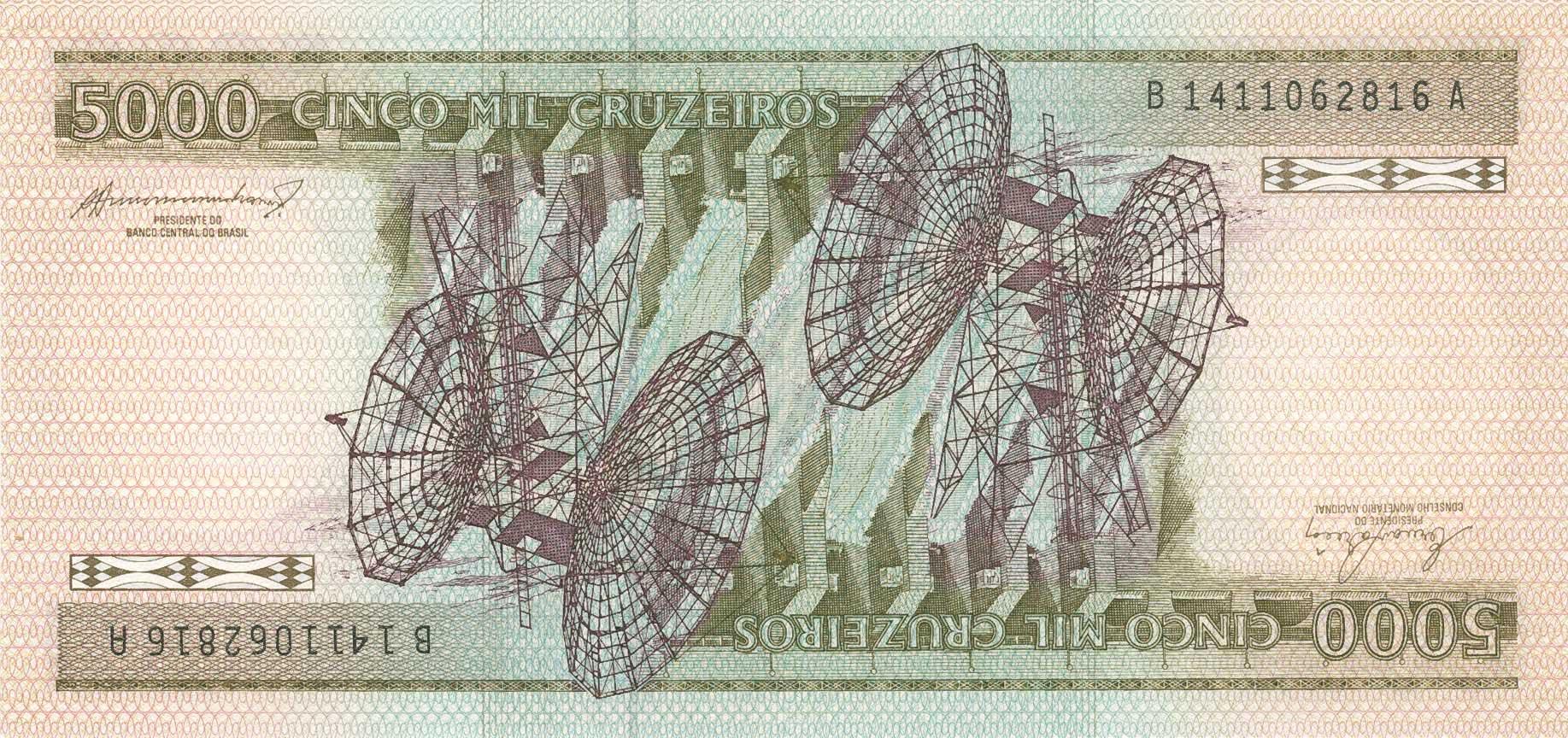 BRA-0202c-b