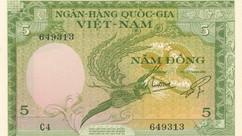 SVN-0002a-a