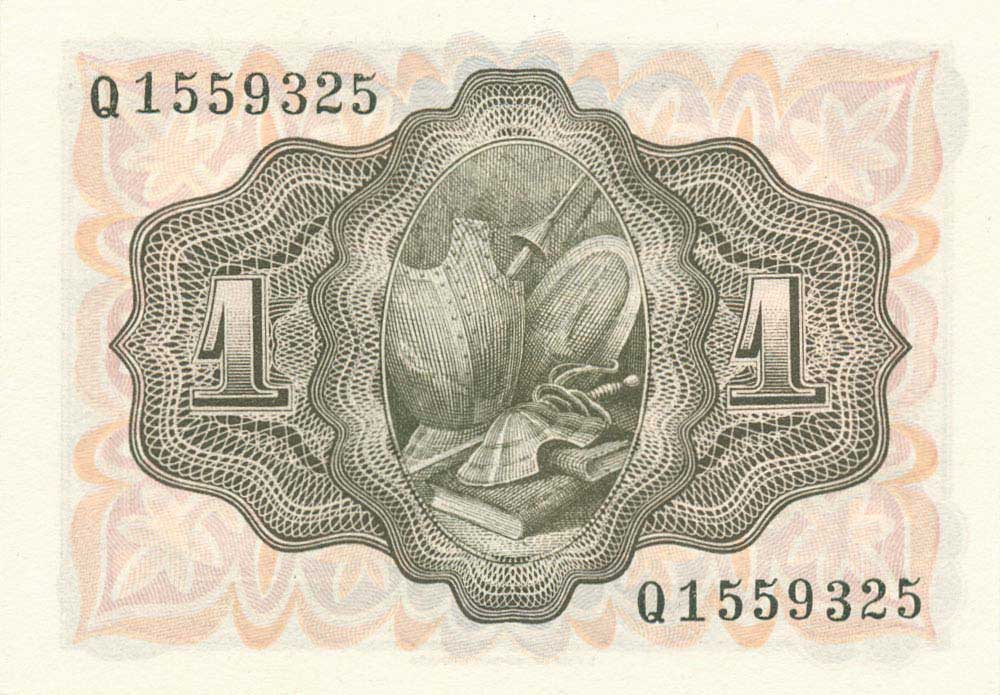 ESP-0139a-b