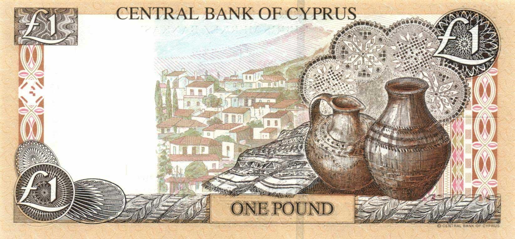 CYP-0060a-b