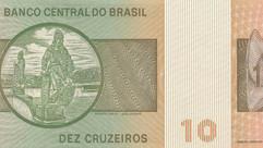 BRA-0193e-b