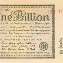 GER-0134%3ADEU162c-1%20Billion-Mark-1923